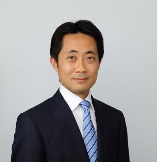 Yasuo DAITO