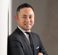Daisuke YUKI
