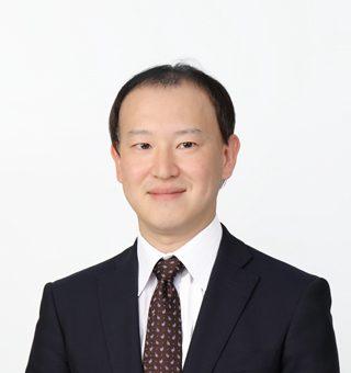 Fumiyuki SATO