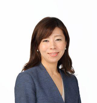 Hitomi YAMADA