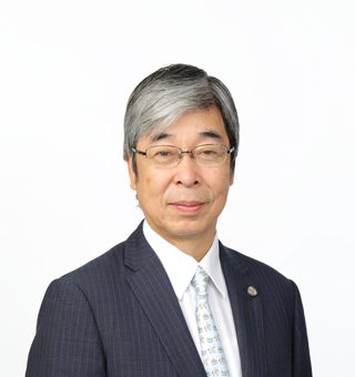 Hitoshi SHIMBO