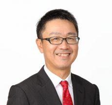 Keiji OGAWA