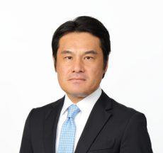 Makoto WATANABE