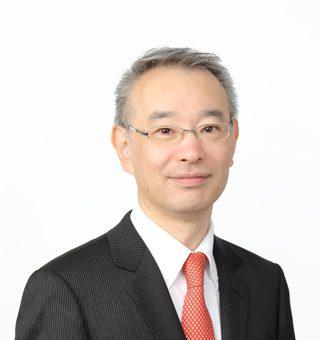 Takafumi KIYONAGA