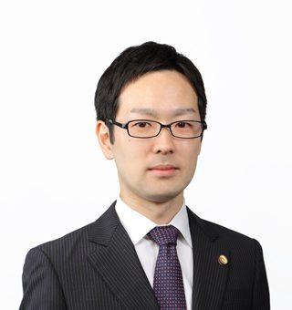 Takamasa KOBAYASHI