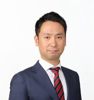 Takuto KAWANISHI