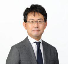 Tomoki MATSUBAYASHI