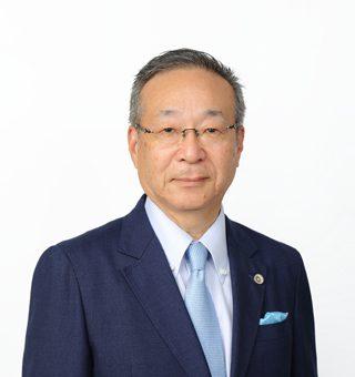 Toshiaki TOCHIGI