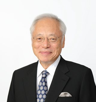Tsugio YADA