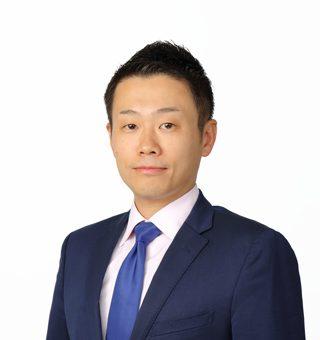 Yoshihiro YOSHIDA