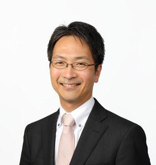 Yu NOMURA