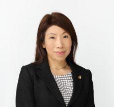 Yumiko ICHIGE