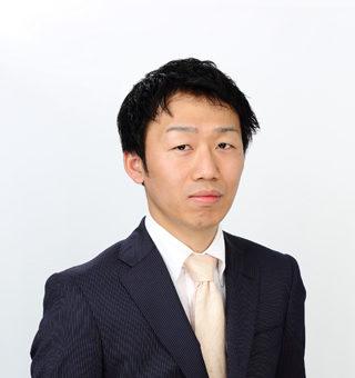 Eitetsu YASUDA