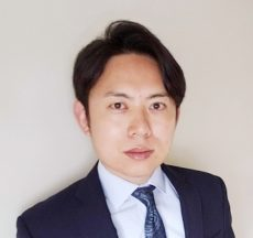 Daisuke WAKAMATSU