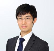 Osamu TOSHA