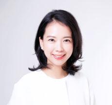 Akiko TAKABATAKE
