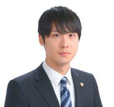 Shunsuke OHATA