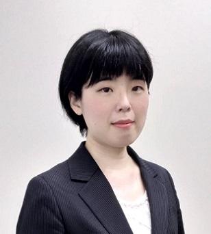 Rina HAMANAKA