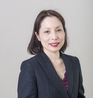 Yuki KATAOKA