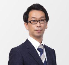 Kazato KAWANISHI