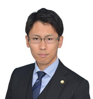Hiroki SHIROZU