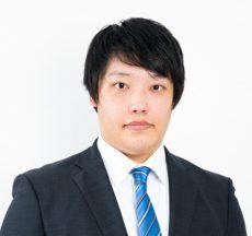 Jaedong HAN