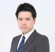 Motoki YOSHIDA