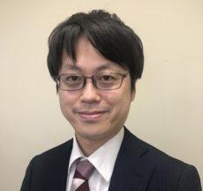 Masaru KAWAHATA