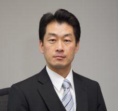 熊田 彰英