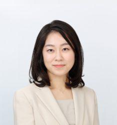大田 愛子