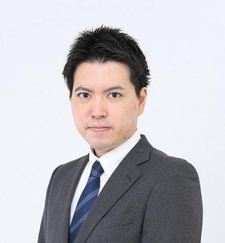 吉田 元樹